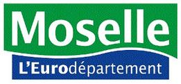 Conseil_Departemental_57_Moselle