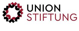 Union_Stiftung_01