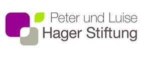 Hager_Stiftung