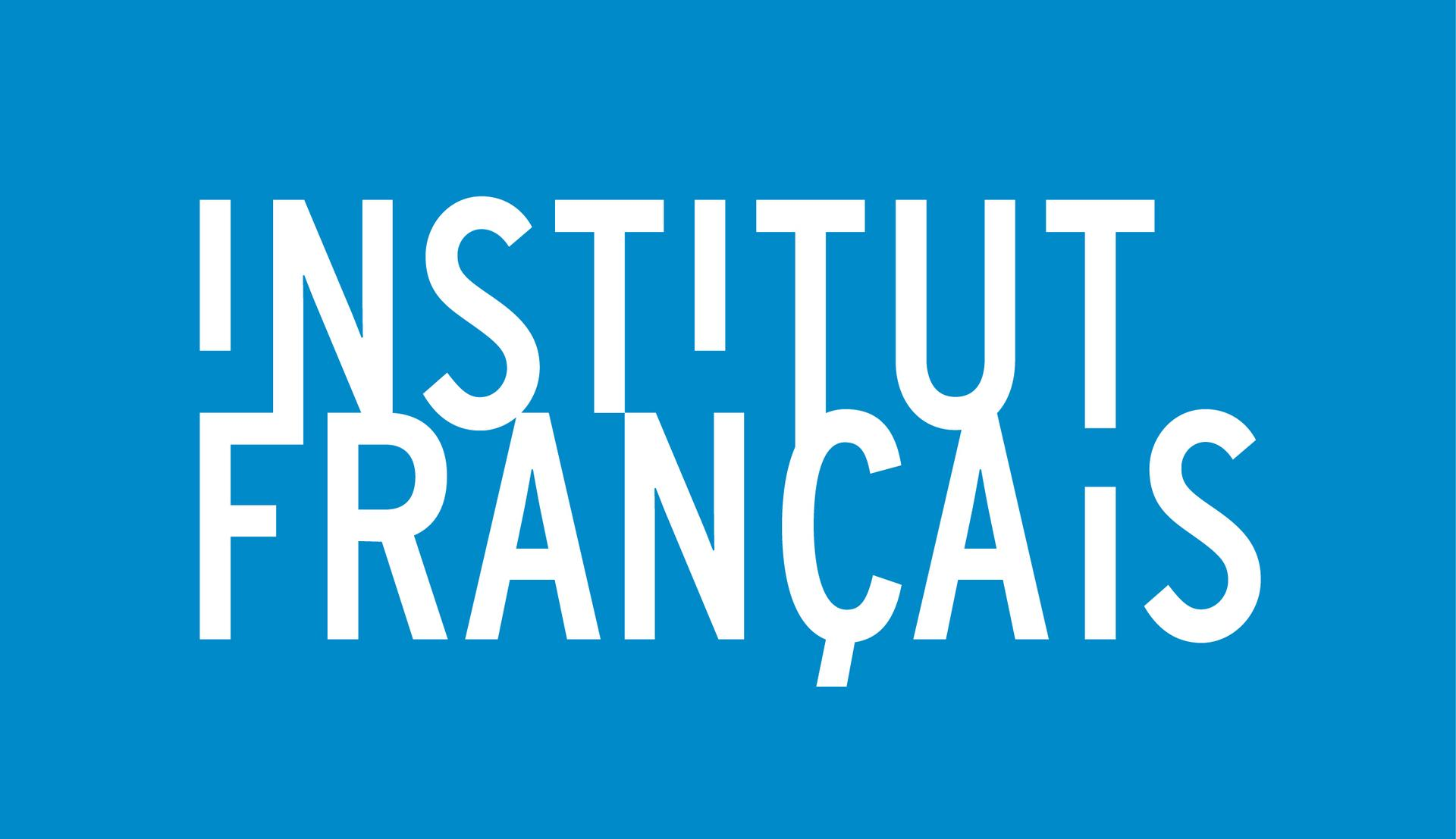 www.institutfrancais.com